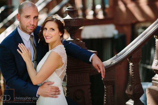 Karen_Matt_Brooklyn_NewYorkCity_Wedding_7.jpeg