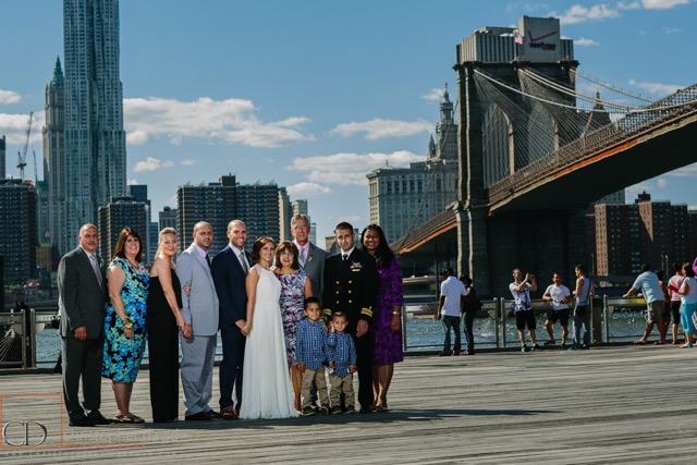 Karen_Matt_Brooklyn_NewYorkCity_Wedding_8.jpeg