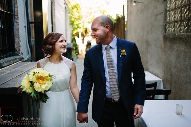 Karen_Matt_Brooklyn_NewYorkCity_Wedding_10.jpeg
