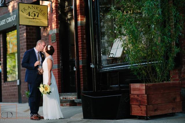 Karen_Matt_Brooklyn_NewYorkCity_Wedding_11.jpeg