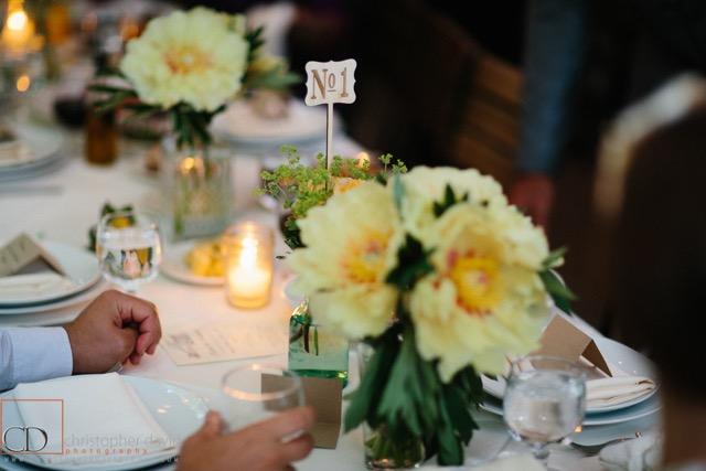 Karen_Matt_Brooklyn_NewYorkCity_Wedding_14.jpeg