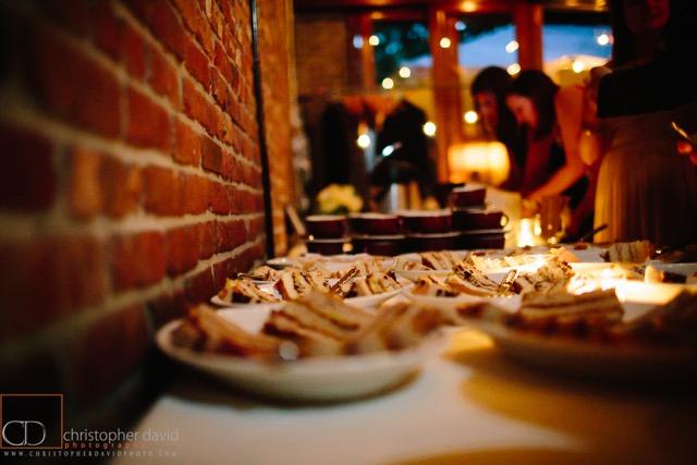 Karen_Matt_Brooklyn_NewYorkCity_Wedding_16.jpeg
