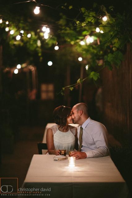 Karen_Matt_Brooklyn_NewYorkCity_Wedding_17.jpeg