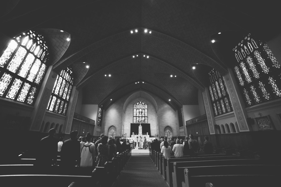 Maria_Matt_Denver_Colorado_Wedding_3.png