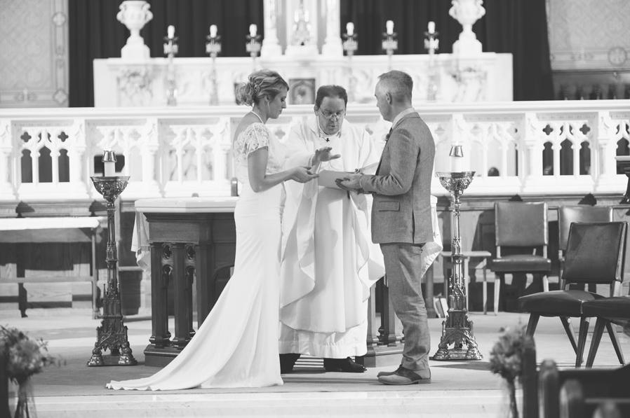 Maria_Matt_Denver_Colorado_Wedding_4.png