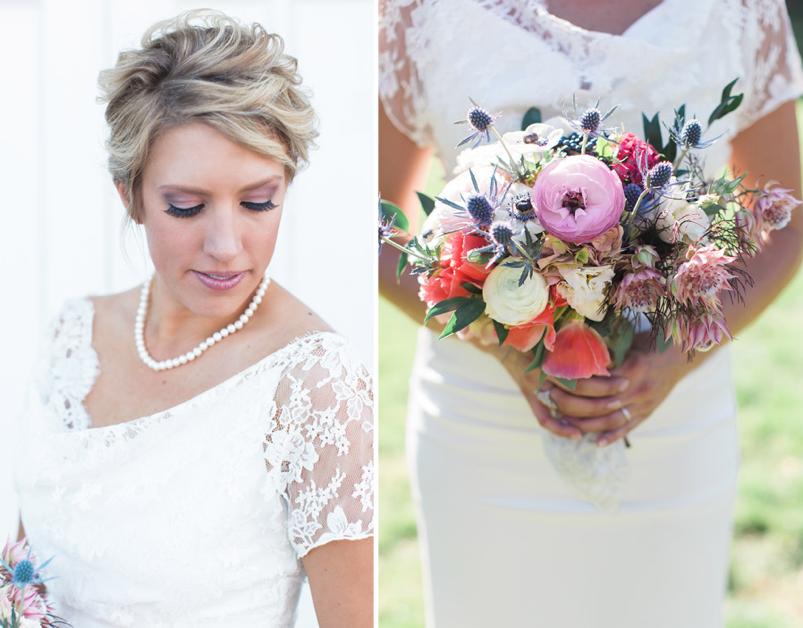 Maria_Matt_Denver_Colorado_Wedding_6.png