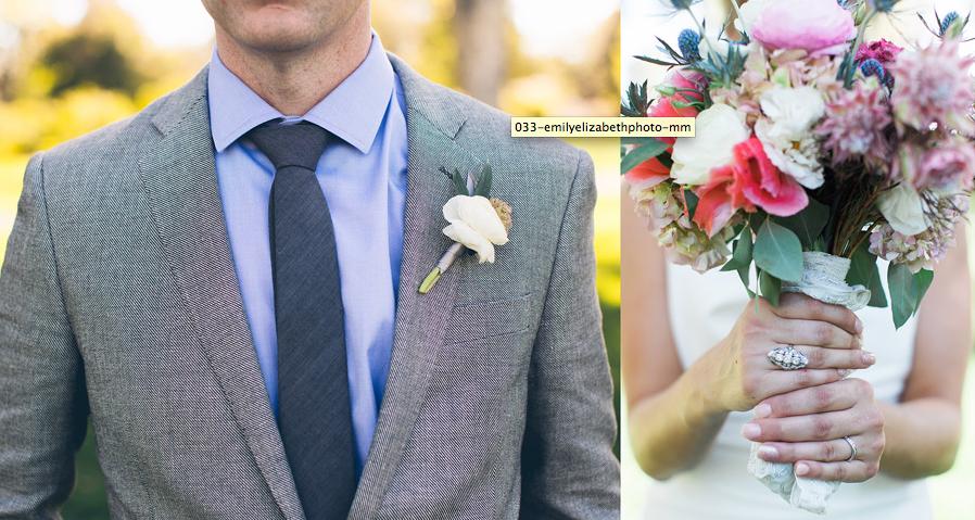 Maria_Matt_Denver_Colorado_Wedding_7.png