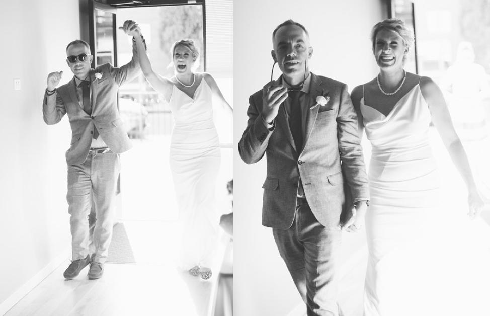 Maria_Matt_Denver_Colorado_Wedding_16.png