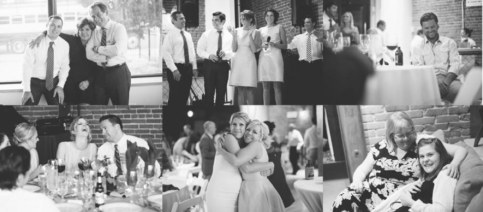 Maria_Matt_Denver_Colorado_Wedding_17.png