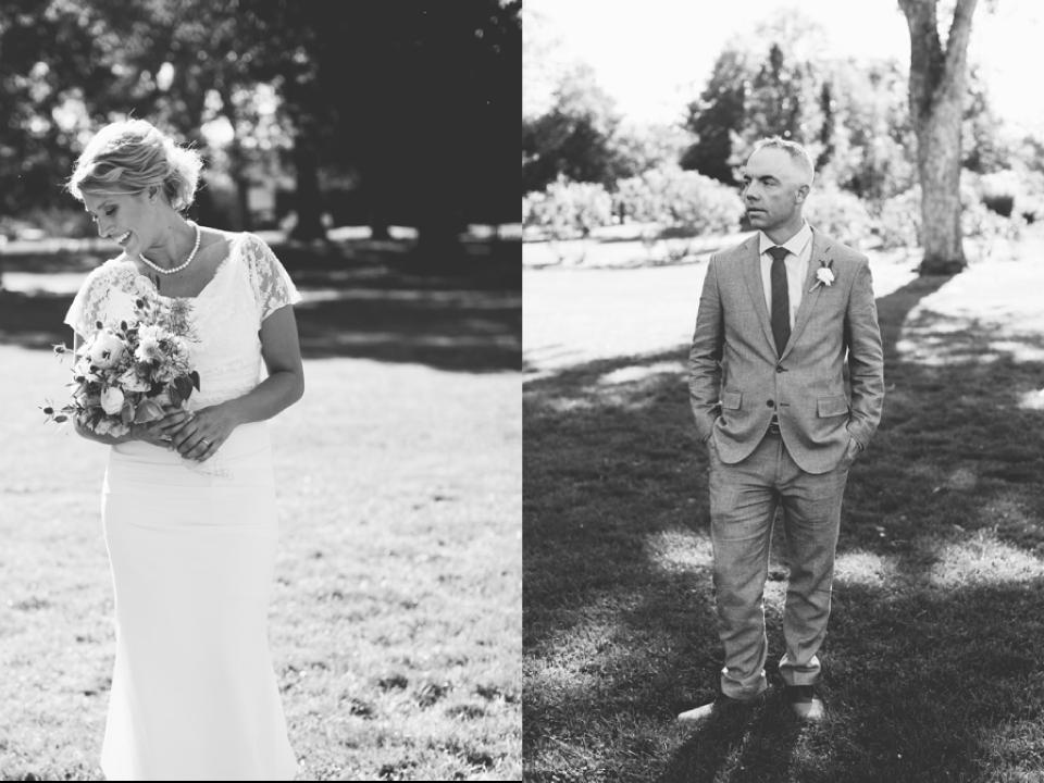 Maria_Matt_Denver_Colorado_Wedding_8.png