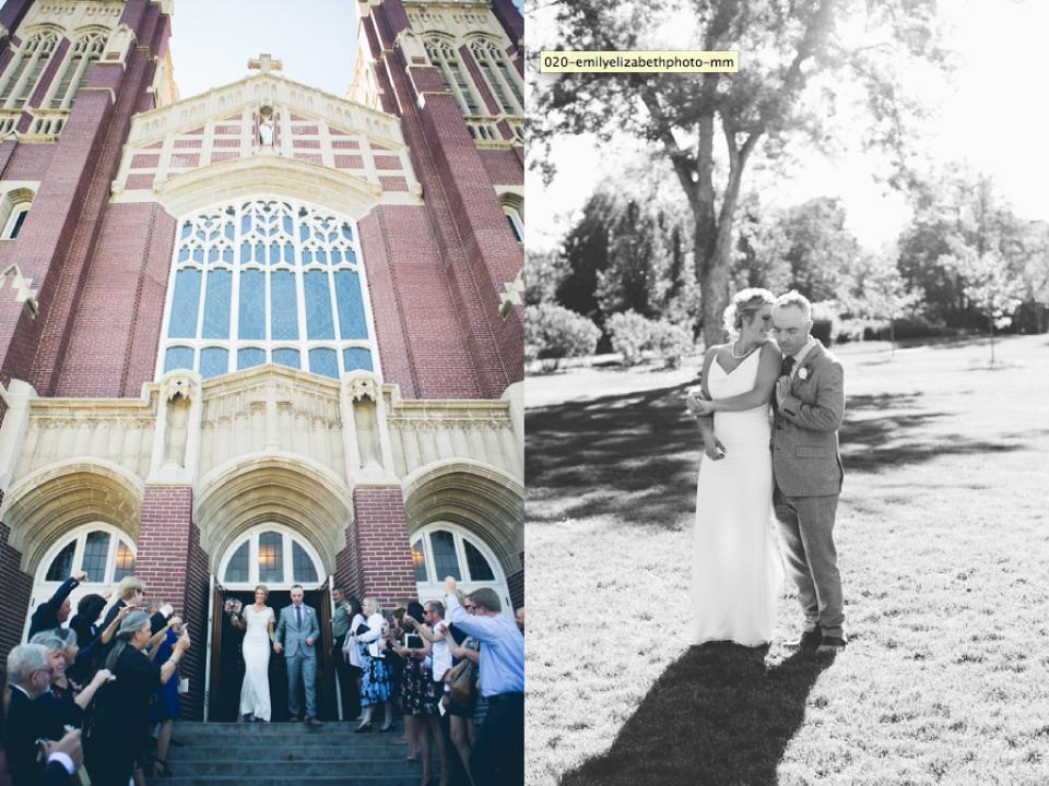Maria_Matt_Denver_Colorado_Wedding_5.png