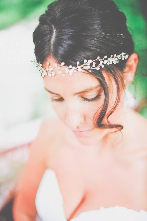 Soshy_Max_Boulder_Colorado_Wedding_1.jpg