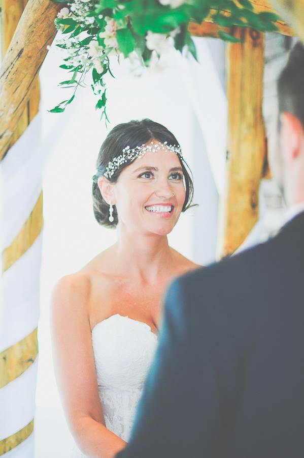 Soshy_Max_Boulder_Colorado_Wedding_2.jpg