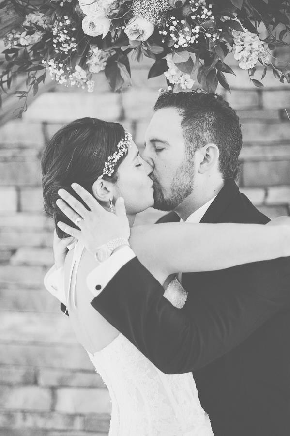 Soshy_Max_Boulder_Colorado_Wedding_3.jpg