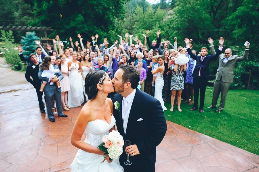 Soshy_Max_Boulder_Colorado_Wedding_4.jpg