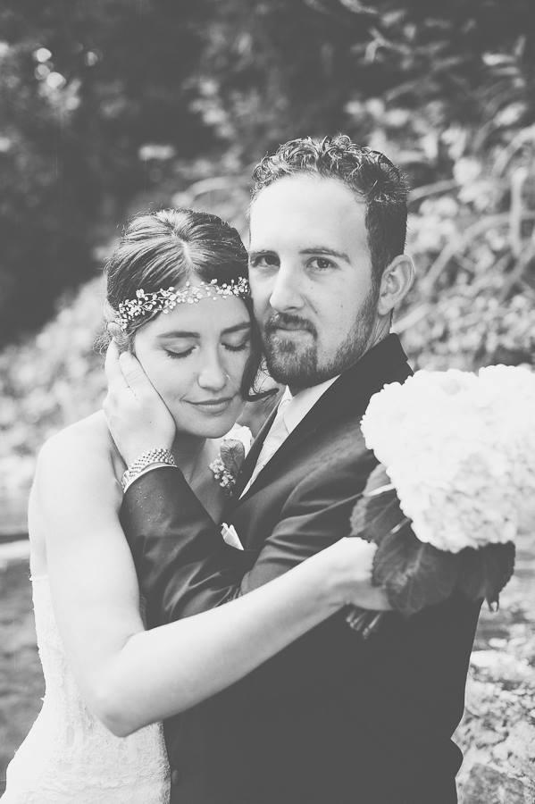 Soshy_Max_Boulder_Colorado_Wedding_5.jpg