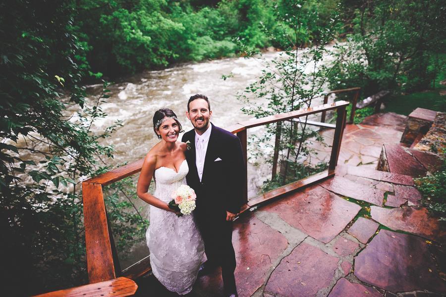 Soshy_Max_Boulder_Colorado_Wedding_6.jpg