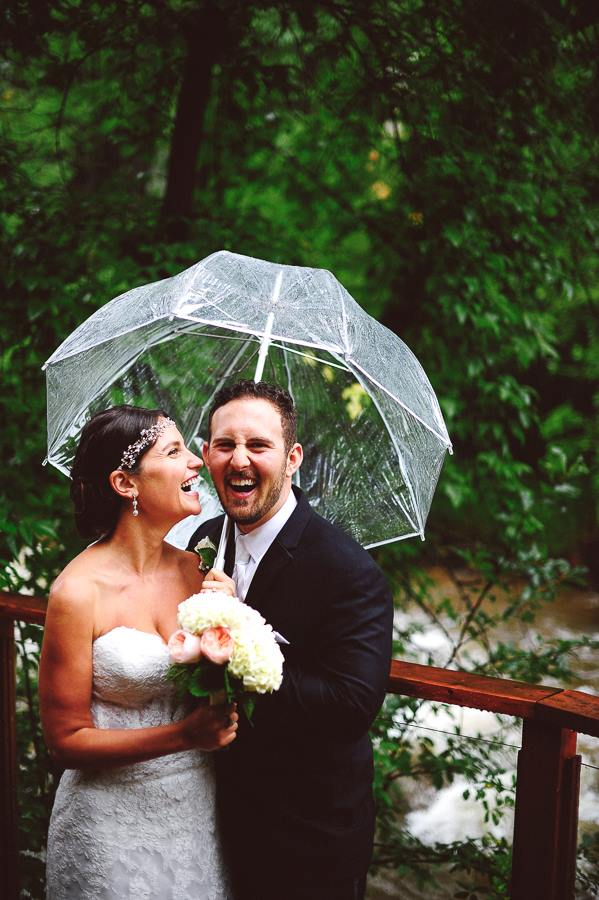 Soshy_Max_Boulder_Colorado_Wedding_7.jpg