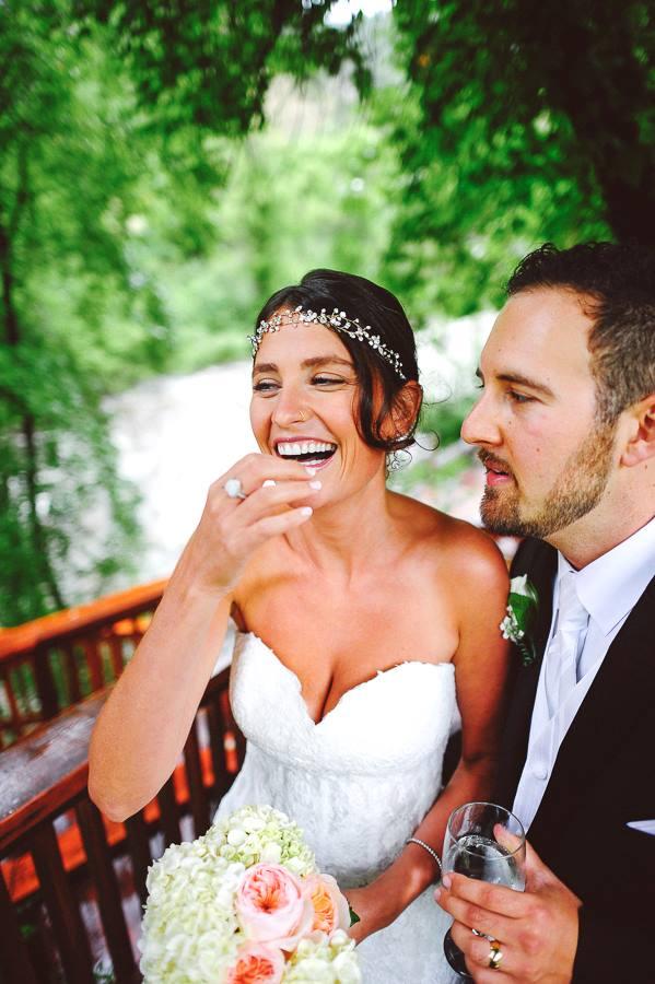 Soshy_Max_Boulder_Colorado_Wedding_10.jpg