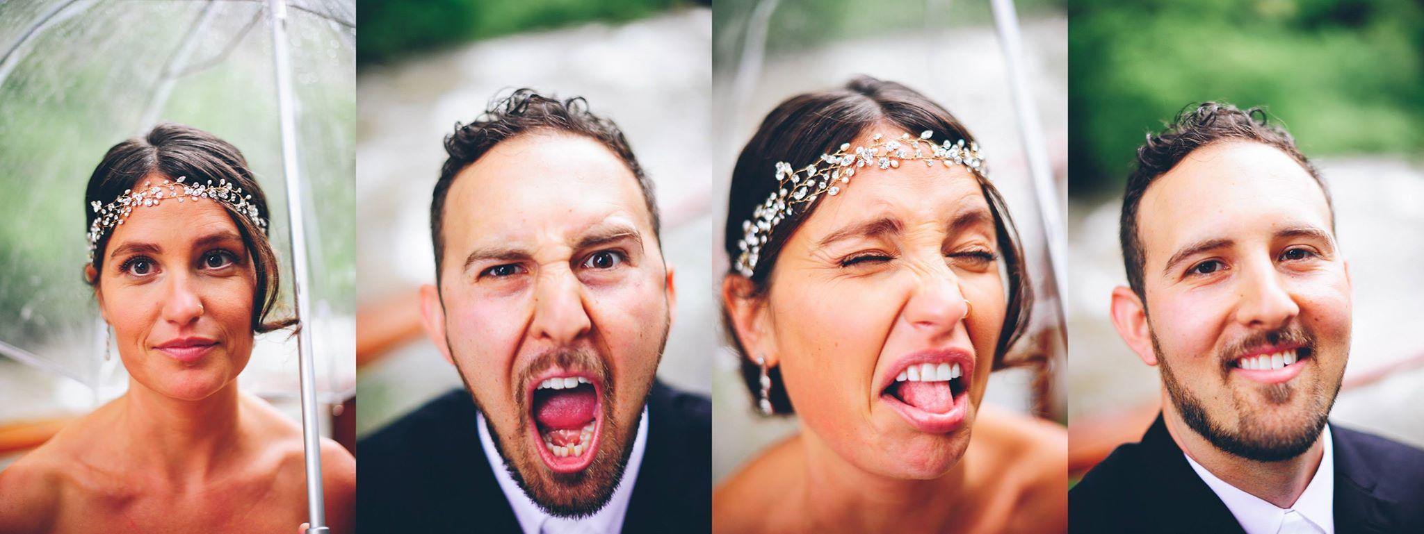 Soshy_Max_Boulder_Colorado_Wedding_9.jpg