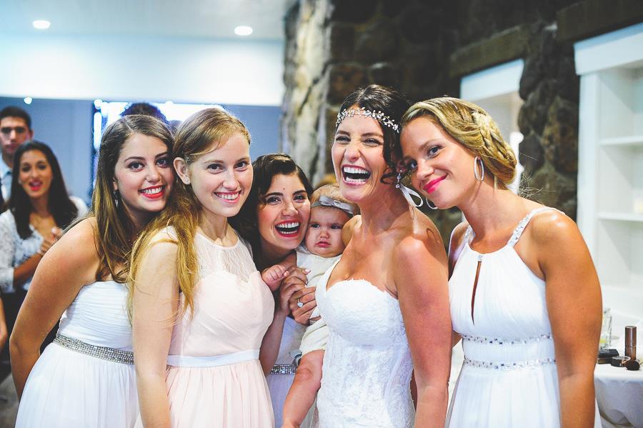 Soshy_Max_Boulder_Colorado_Wedding_12.jpg