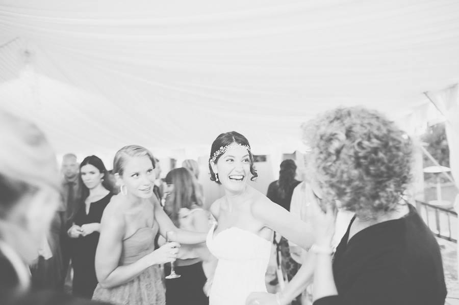 Soshy_Max_Boulder_Colorado_Wedding_13.jpg