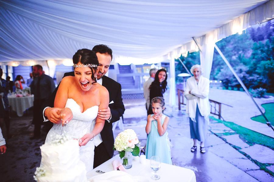 Soshy_Max_Boulder_Colorado_Wedding_11.jpg