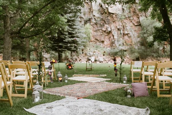 Paige_Dillon_Colorado_Real_Wedding_0.jpg