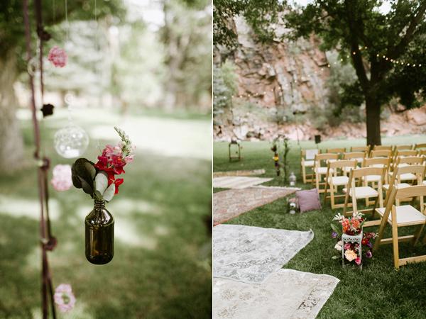 Paige_Dillon_Colorado_Real_Wedding_1.jpg