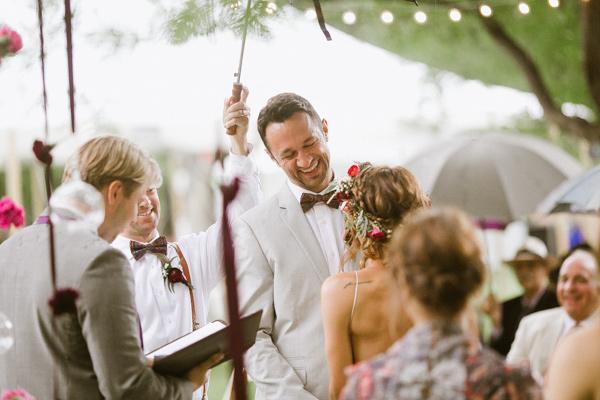 Paige_Dillon_Colorado_Real_Wedding_3.jpg