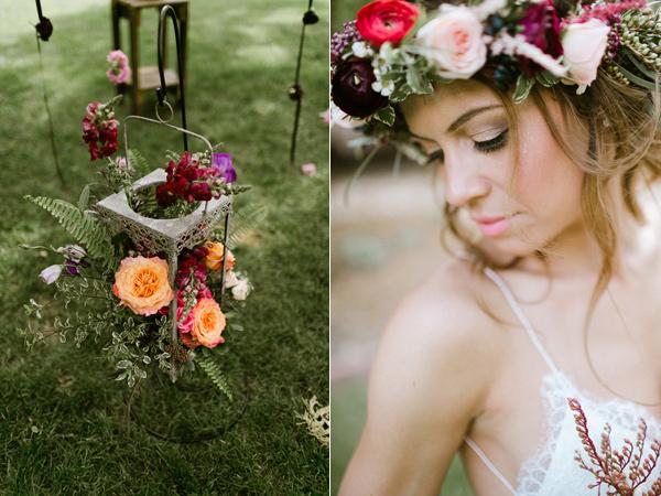 Paige_Dillon_Colorado_Real_Wedding_5.jpg