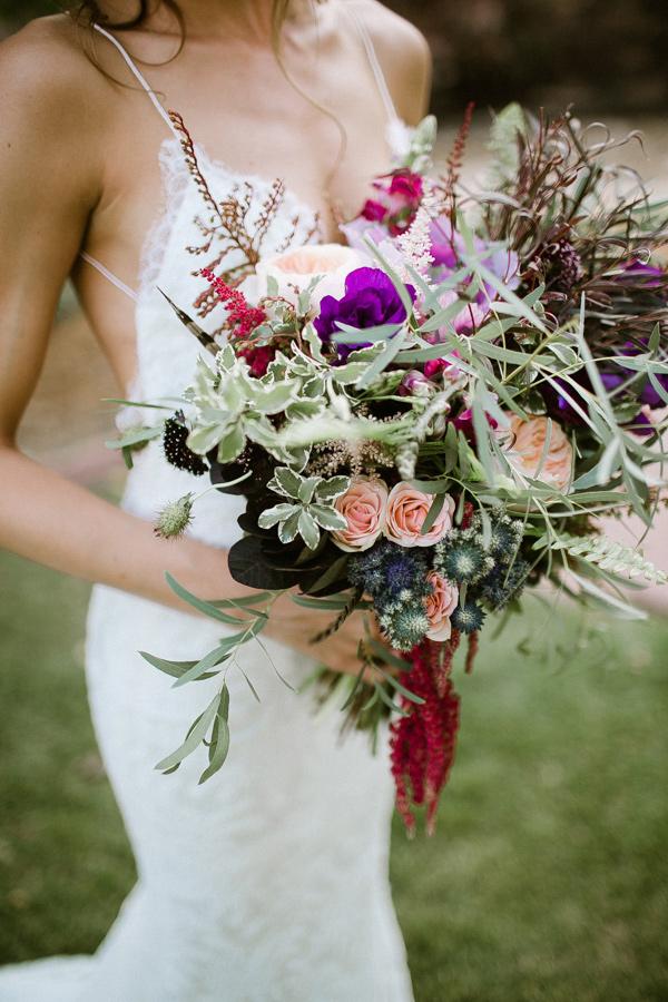 Paige_Dillon_Colorado_Real_Wedding_6.jpg