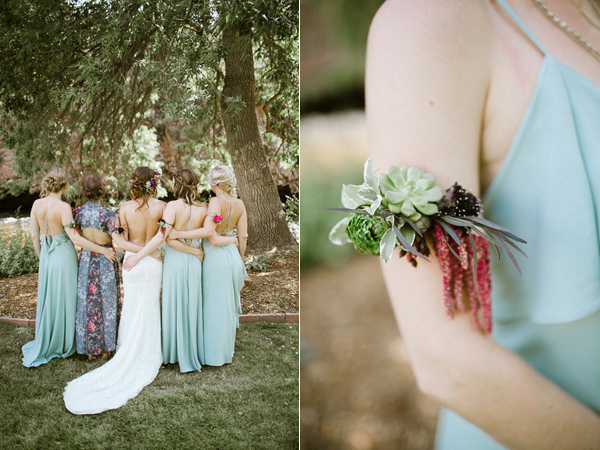 Paige_Dillon_Colorado_Real_Wedding_7.jpg