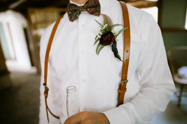 Paige_Dillon_Colorado_Real_Wedding_10.jpg