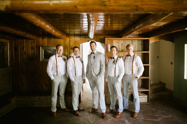 Paige_Dillon_Colorado_Real_Wedding_11.jpg