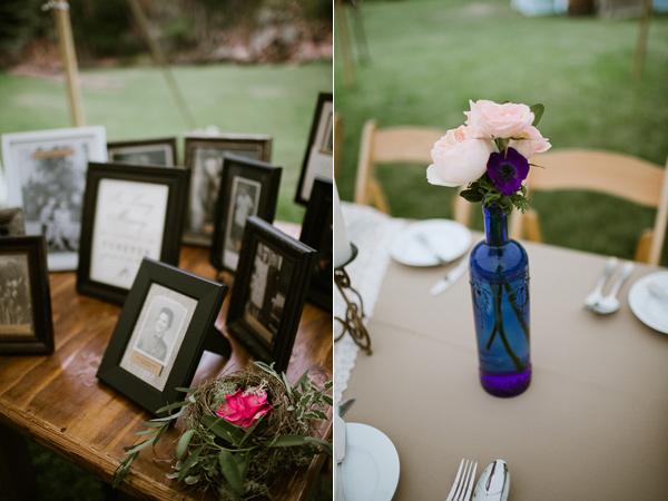 Paige_Dillon_Colorado_Real_Wedding_14.jpg