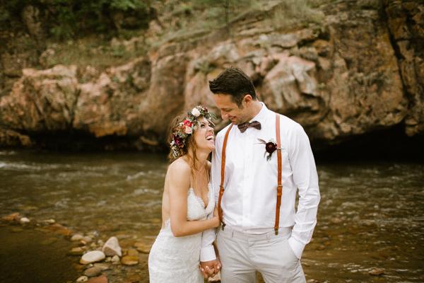 Paige_Dillon_Colorado_Real_Wedding_13.jpg