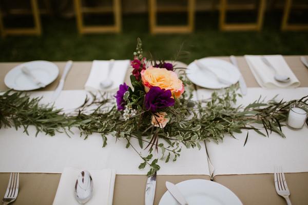 Paige_Dillon_Colorado_Real_Wedding_17.jpg