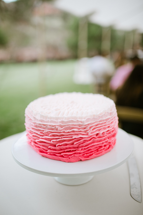 Paige_Dillon_Colorado_Real_Wedding_18.jpg