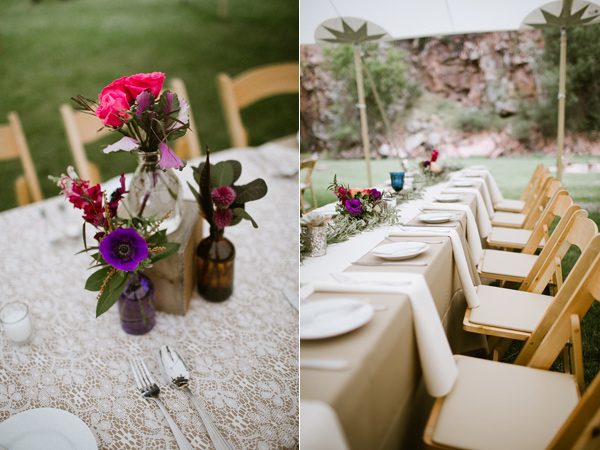 Paige_Dillon_Colorado_Real_Wedding_15.jpg