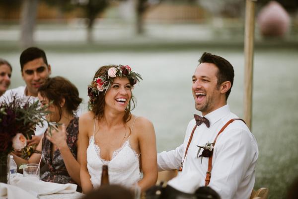 Paige_Dillon_Colorado_Real_Wedding_19.jpg