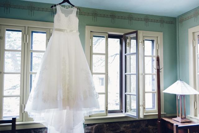 Michelle_Blake_Golden_Wedding_3.jpeg