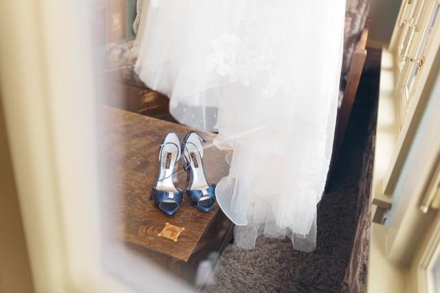 Michelle_Blake_Golden_Wedding_5.jpeg