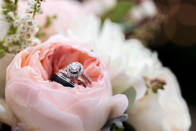 Michelle_Blake_Golden_Wedding_6.jpeg