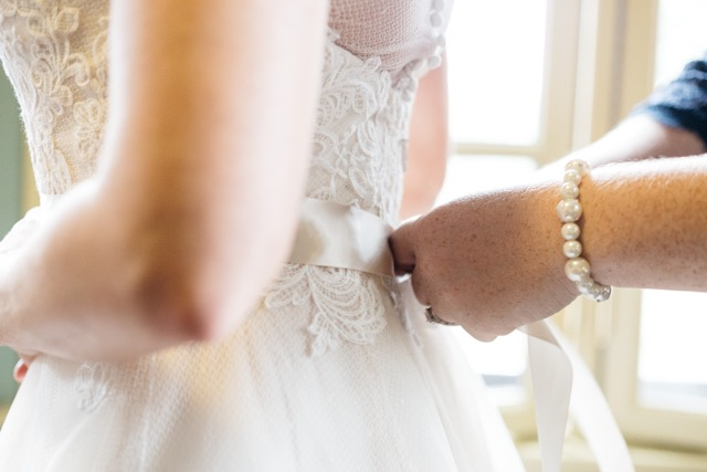 Michelle_Blake_Golden_Wedding_8.jpeg
