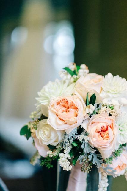 Michelle_Blake_Golden_Wedding_7.jpeg