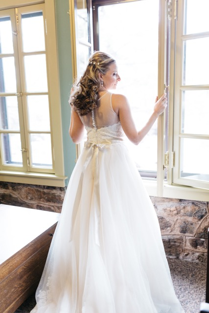 Michelle_Blake_Golden_Wedding_9.jpeg