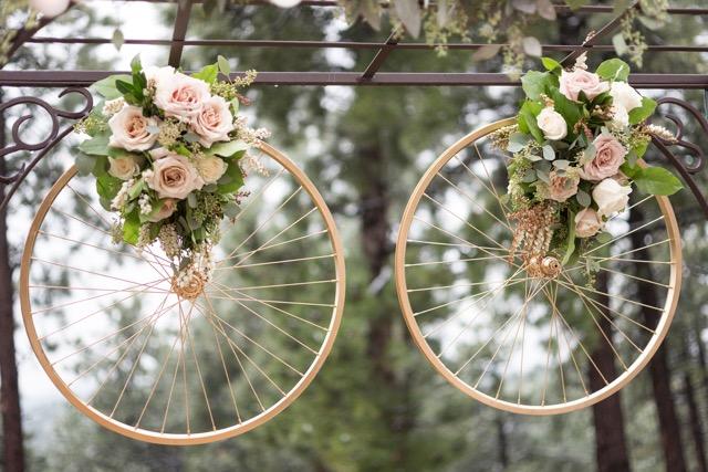 Michelle_Blake_Golden_Wedding_12.jpeg
