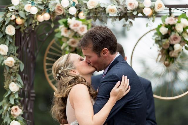 Michelle_Blake_Golden_Wedding_13.jpeg