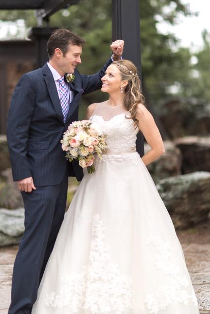 Michelle_Blake_Golden_Wedding_14.jpeg